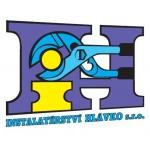 Hlávko Petr – logo společnosti