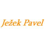Ježek Pavel – logo společnosti