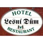 Hotel Lesní Dům – logo společnosti