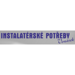 Instalatérství Vonásek s. r. o. – logo společnosti