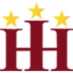 HOTEL HAVEL – logo společnosti