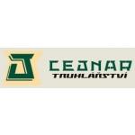 Truhlářství Cejnar – logo společnosti