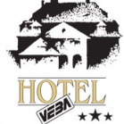 HOTEL VEBA - Congress & Wellness Broumov – logo společnosti
