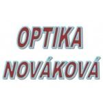 MUDr. Hana Nováková – logo společnosti