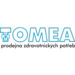 TOMEA s.r.o. – logo společnosti