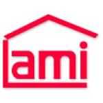 Pavel Lami - stavební firma – logo společnosti