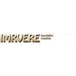 Hospůdka Imrvere – logo společnosti