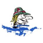 Voda Červený Kostelec, s.r.o. – logo společnosti