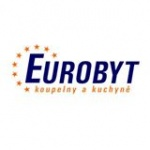 EUROBYT design s.r.o. – logo společnosti