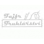 Fajfr Miloš – logo společnosti