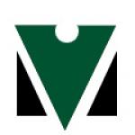 Výroba cementového zboží a umlělého kamene – logo společnosti