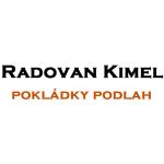 Kimel Radovan – logo společnosti