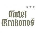 Hotel Krakonoš*** – logo společnosti