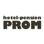 LOPAG s.r.o. - Hotel Prom – logo společnosti