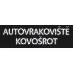 K - AGRO, spol. s r.o. – logo společnosti