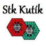 KUTÍK STK, spol. s.r.o. – logo společnosti