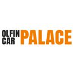 OLFIN Car - STK, s.r.o. – logo společnosti