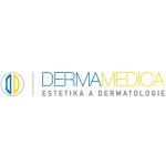 DERMAMEDICA, s.r.o. – logo společnosti