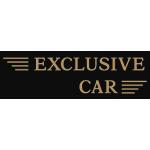 LUKY CAR, s.r.o. – logo společnosti