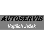 Ježek Vojtěch – logo společnosti