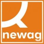 NEWAG Hradec Králové spol. s.r.o. – logo společnosti