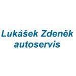 Lukášek Zdeněk - autoservis – logo společnosti