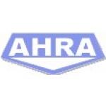 AHRA Motors, s.r.o. – logo společnosti