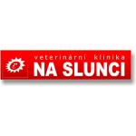 Veterinární klinika Na Slunci s.r.o. – logo společnosti