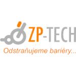 ZP - TECH, s.r.o. – logo společnosti