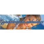 MUDr. Aleš Ševčík - GYNEKOLOGIE Jihlava – logo společnosti