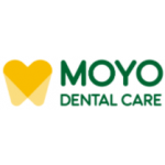 Moyo Dental Care, s.r.o. - sídlo – logo společnosti