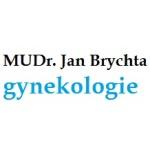 MUDr. Jan BRYCHTA - GYNEKOLOGIE – logo společnosti