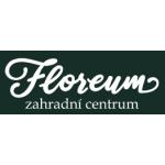 Floreum s.r.o. – logo společnosti