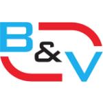 BOLKOVEC & VIK s.r.o. – logo společnosti