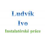 Ludvík Ivo – logo společnosti