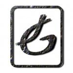 Genov Jiří – logo společnosti