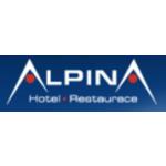 ABACANTE s.r.o.- Hotel Alpina – logo společnosti