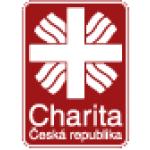 Oblastní charita Pelhřimov – logo společnosti