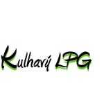 Vladislav Kulhavý - MONTÁŽ LPG – logo společnosti