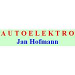 Auto - Elektro - Hofman – logo společnosti