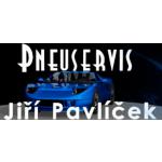 Pavlíček Jiří- AUTO Pavlíček – logo společnosti