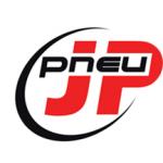 JP Pneu, s.r.o. – logo společnosti