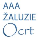 Orct Pavel – logo společnosti