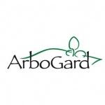 ArboGard, s.r.o. – logo společnosti