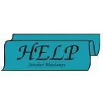 Waishaupt Jaroslav - HELP – logo společnosti
