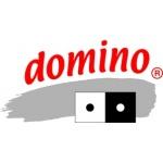 Domino kování s.r.o.- Domino-kovani.cz – logo společnosti
