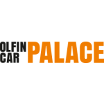 OLFIN CAR PALACE s.r.o. - Hradec Králové – logo společnosti