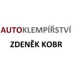 Kobr Zdeněk – logo společnosti