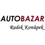 Konůpek Radek, Dovoz automobilů na zakázku – logo společnosti