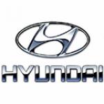 BOS auto, s.r.o. – logo společnosti